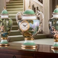 Antique Vases For Sale Antique Porcelain For Sale Vase Figurine Lamp Clock And