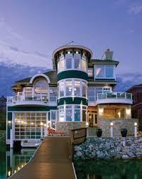 willow decor a coastal dream by catalano architects bay harbor mi charisma design home ideas pinterest house
