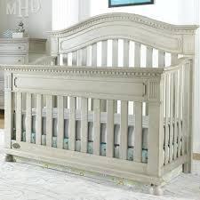 grey baby cribs arched convertible crib grey satin grey cribs for