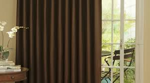 patio sliding glass doors prices praiseworthy illustration of best 63 curtains horrifying touch