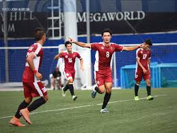 resuma aguilar lead up to first win of the season abs cbn sports