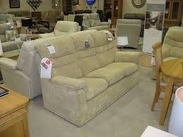 Sofa Beds Clearance by Famous Sofa Bed Clearance Ex Display U2013 Best Image