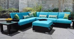 Outdoor Furniture Sarasota Fl Carls Furniture