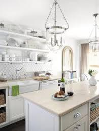 cottage kitchen backsplash pictures of kitchen backsplash ideas from cottage kitchens