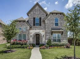 Frisco Luxury Homes by Frisco Texas Luxury Homes For Sale Collin County Luxury Real Estate