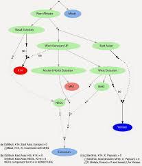 dienekes u0027 anthropology blog genome kostenki 14 an upper