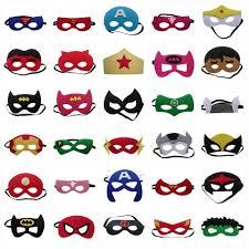 halloween kid birthday party ideas online buy wholesale halloween mask kids from china halloween mask