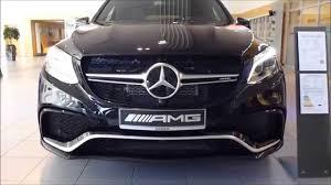 mercedes biturbo suv 2016 mercedes gle amg 63s 5 5 v8 biturbo 585 hp 250 km h 155 mph