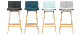 chaise bar tabouret de bar en bois chaise tabouret chaise de bar tolix fabulous