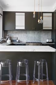 Kitchen Interiors by Sydney Interiors Photographer Interiors Photography Quotes