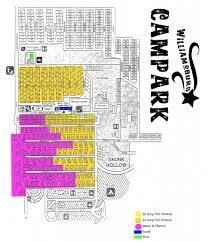Greece Ridge Mall Map by Williamsburg Campark 4 Photos 1 Reviews Williamsburg Va