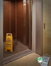 Wet Floor Images by Jontex Condoms Print Advert By Miami Ad Wet Floor 3 Ads