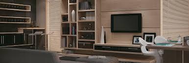 home theater shelving criare móveis planejados u2022 produtos u2022 home theater sala de tv