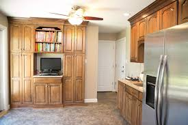 louisville handyman remodeling kitchen gallery louisville ky update your home s kitchen