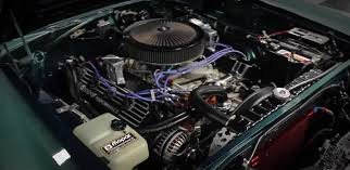 1968 dodge charger engine best cars 1968 dodge charger hemi cars hq