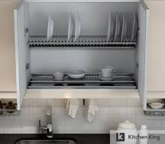 kitchen pantry organizers kitchen wall rack ikea bygel rail