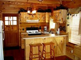 Home Made Cabinet - inspirational homemade kitchen cabinets hi kitchen