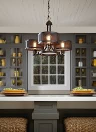 Extend A Finish Chandelier Cleaner 124 Best Quoizel Kitchen Images On Pinterest Kitchen Lighting