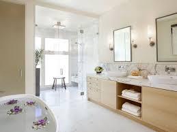 bathroom ideas perth descargas mundiales com