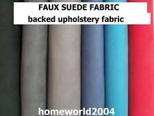 Upholstery Supplies Perth Car Fabric Ebay