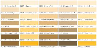 behr coupons and rebates behr colors behr interior paints behr