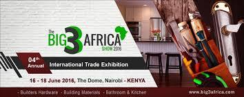 Interior Design Companies In Nairobi Exhibition Stands In Nairobi