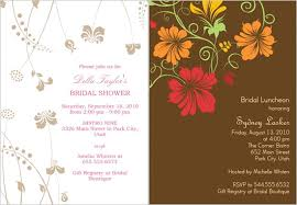 wedding invitations shutterfly wedding shower invitations from shutterfly