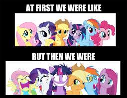 Mlp Fluttershy Meme - ponies my little pony friendship is magic photo 31636023