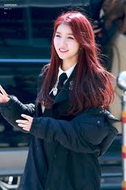 343 best u2022gfriend u2022 images on pinterest kpop girls korean
