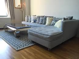my sofa sofa my sofa room design decor modern and my sofa home