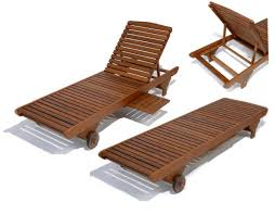 Ipe Bench Ipe Furniture Abs Wood