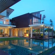 dream house with pool dreamhouse pictures of houses to future home a collection of home decor ideas to try castle homes