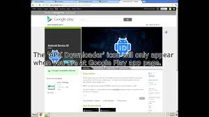play apk downloader apk downloader android apps from play to comp