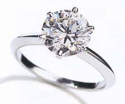 Wedding Rings For Women by Wedding Rings For Women Best Choice And Selection Elasdress
