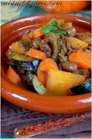 plat d automne cuisine les 25 meilleures idées de la catégorie légumes d automne sur