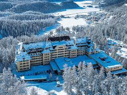 reasons to stay at the suvretta house st moritz switzerland