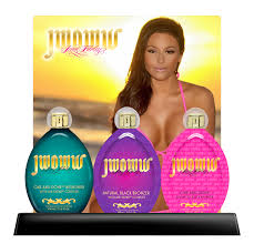 All Natural Sunless Tanning Lotion Tanning Lotions And Products Better Tan Salons