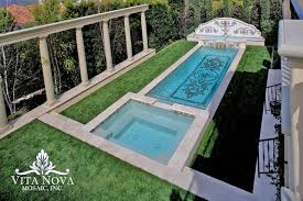 Luxury Pool Design - inground pools archives cipriano landscape design and custom