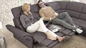 sofa mit elektrischer relaxfunktion sofa mit funktion 16 with sofa mit funktion bürostuhl
