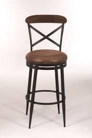 43 best kitchen chairs images on pinterest kitchen chairs