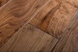 walnut wood flooring in for home decoration