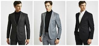 buy custom made suit online tailored suit for men