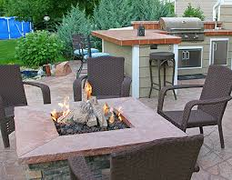 firepits fire pits outdoor firepits backyard fire features