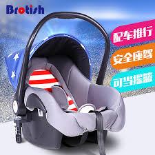 siège auto pour nouveau né bébé panier type sécurité des enfants siège d auto pour nouveau né