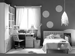 bedroom beautiful teenage bedroom color schemes pictures options