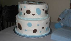 thing 1 and thing 2 baby shower cakes cakecentral com