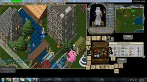 house designs ultima online house design