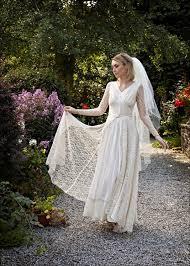 s wedding dress vintage bridal gowns 1930 s 1940 s vintage wedding dresses