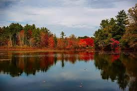 Massachusetts landscapes images Massachusetts free pictures on pixabay jpg