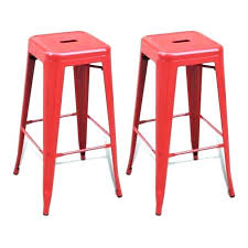 comment cuisiner du bar hauteur tabouret de bar cuisine bar bar joker nis with